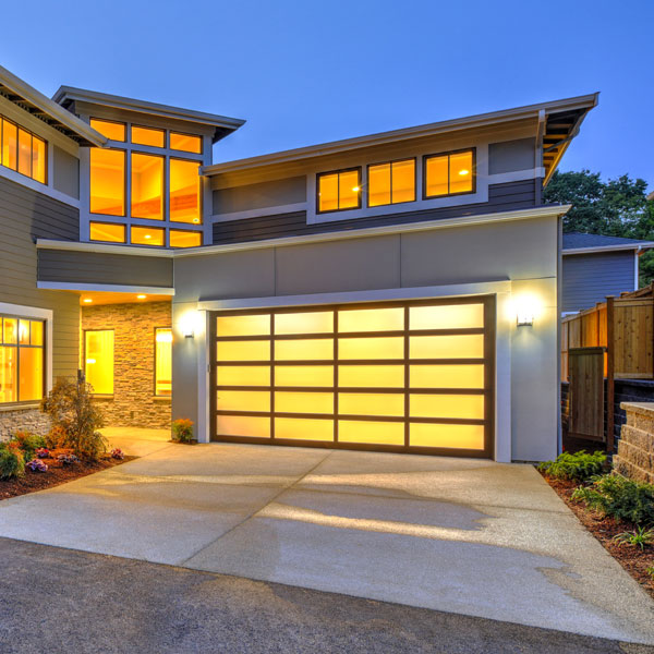 garage door service Baltimore & Baltimore Garage Door | Garage Door Repair in Baltimore